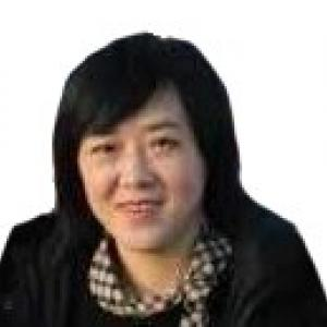 Profile picture for user Doç. Dr. Han Zhimin