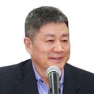 Profile picture for user Prof. Dr. Guo Changgang