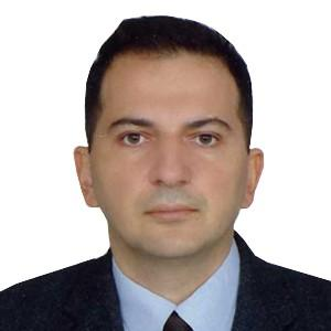 Profile picture for user Doç. Dr. Uğur Murat Leloğlu